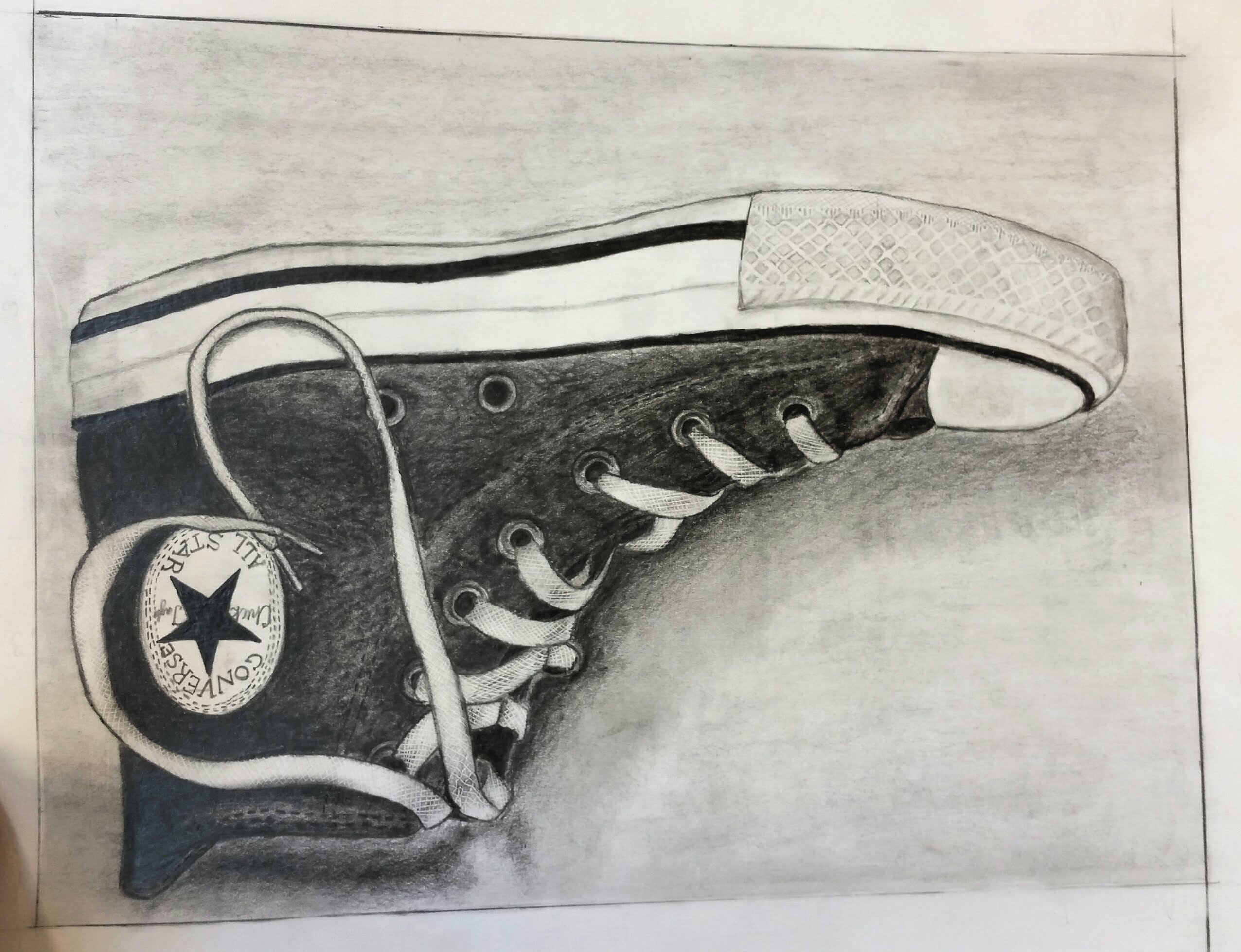 2552x1959 Shoe Value Drawing Project
