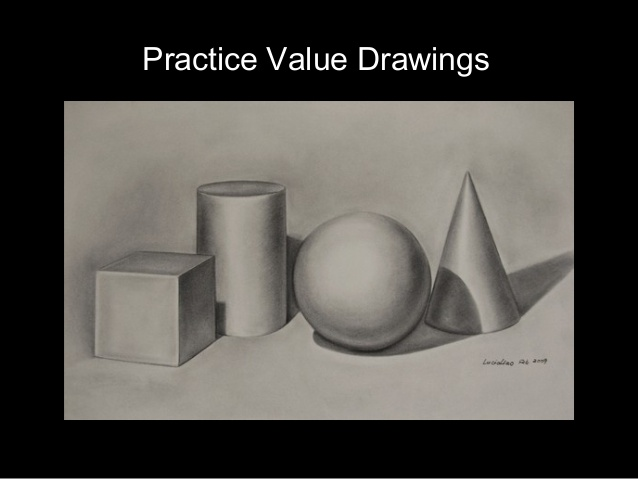 638x479 Value Drawings