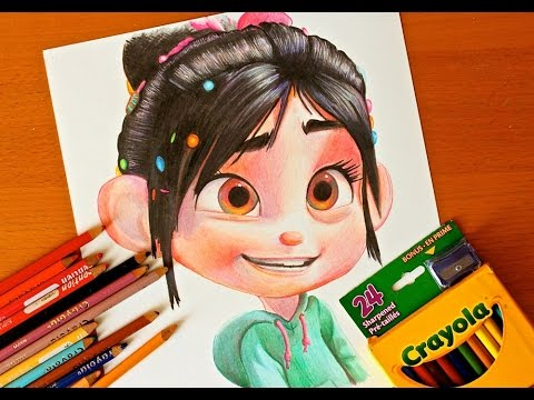 The Best Free Budget Drawing Images Download From 127 Free Drawings