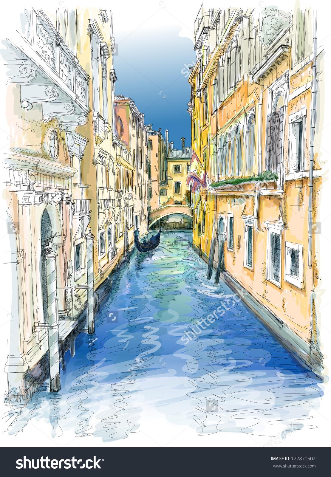 1110x1600 Venice