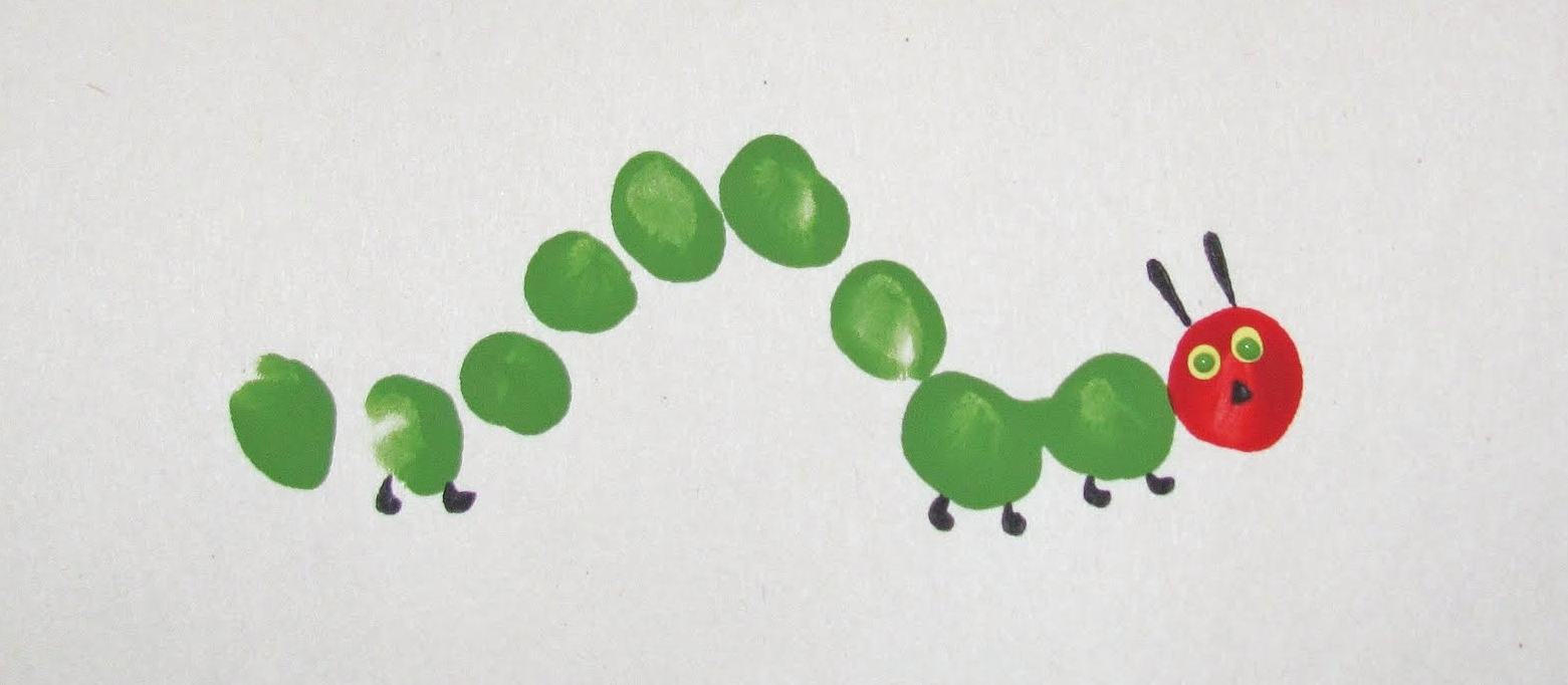 Very hungry caterpillar drawing at getdrawings free for 1561x682 the truth about caterpillar images for kids very hungry facts maxwellsz