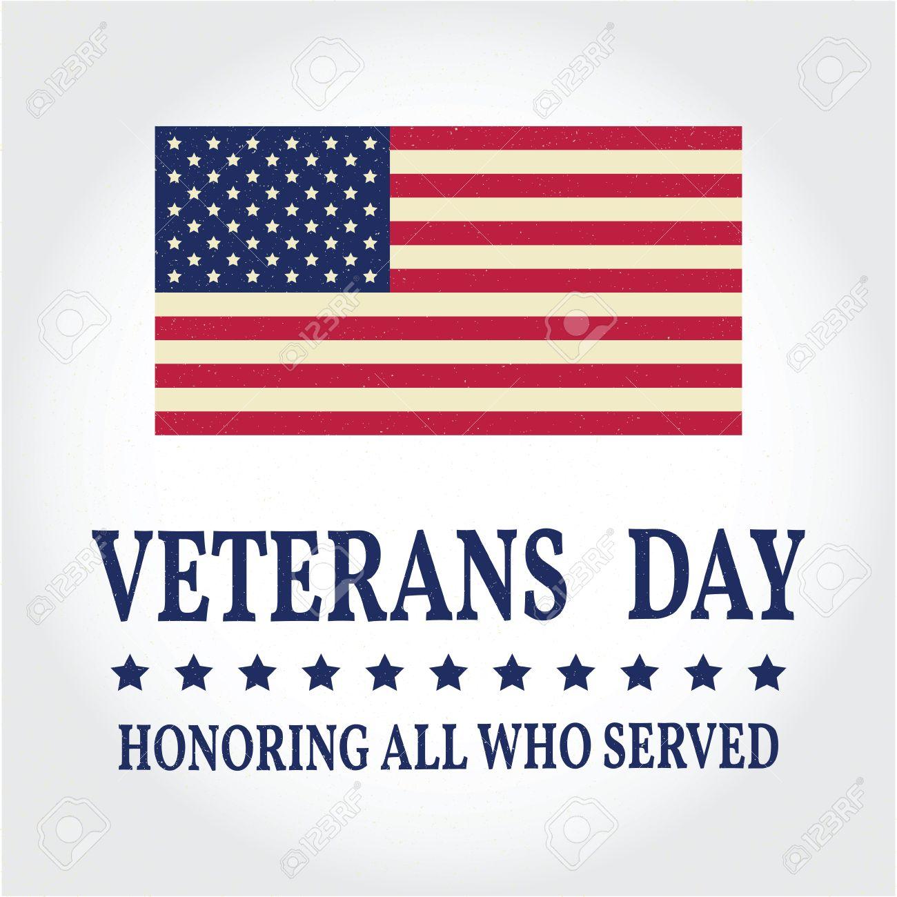 1300x1300 Veterans Day.veterans Day Vector. Veterans Day Drawing. Veterans