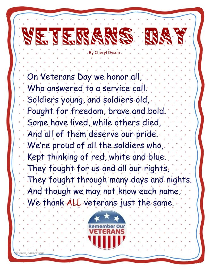 736x953 146 Best Veterans Day Kids Classrooms Activities Crafts Images