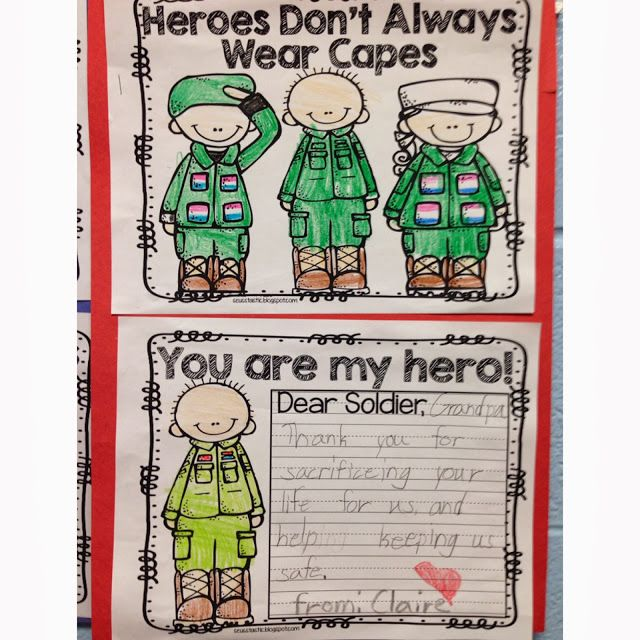 640x640 18 Best Veteran's Day Crafts Images On Veterans Day