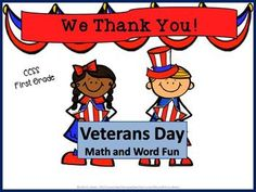 236x177 Veterans Day (Activities)
