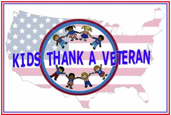 598x404 Veterans Day Activities For Kids, All About Veterans Day For Kids 2017