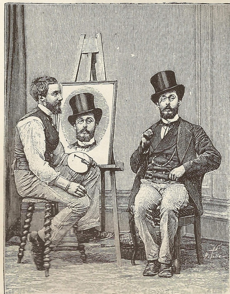 736x939 Image Result For Victorian Drawings Victorian Drawing Styles