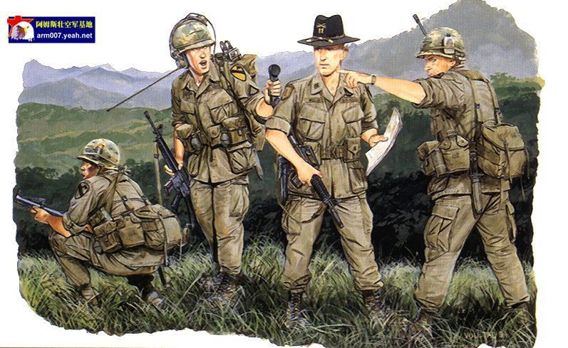 797x489 Pin By J.t.s. Ronin On Art Of War Military Art