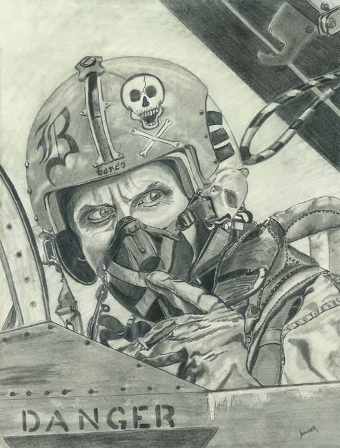493x650 Stunning Vietnam War Drawings And Illustrations For Sale On Fine