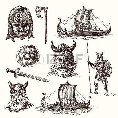 450x450 10,715 Viking Cliparts, Stock Vector And Royalty Free Viking
