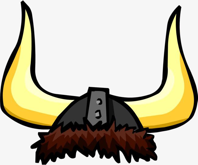 650x541 Viking Helmet, Helmet, Vikings, Cartoon Hand Drawing Png Image