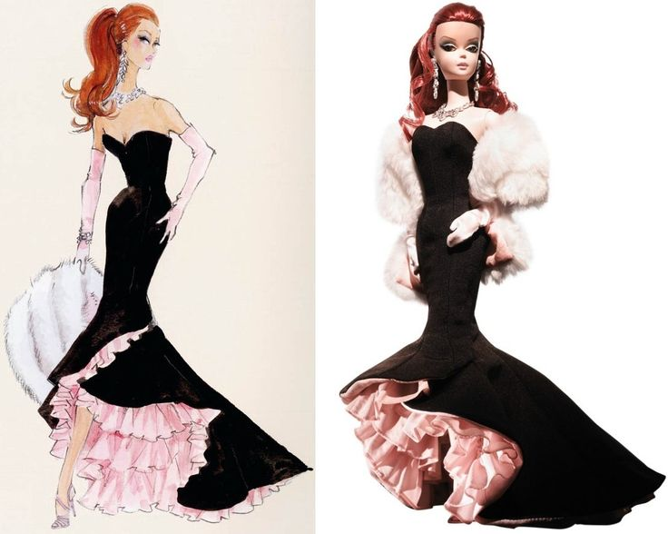 736x588 81 Best Robert Best Images On Fashion Illustrations