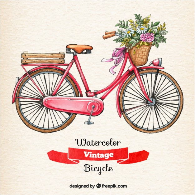 626x624 Bicycle Vectors, Photos And Psd Files Free Download