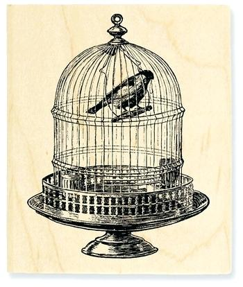 350x414 Old Style Bird Cages Vintage Metal Birdcage Lantern These