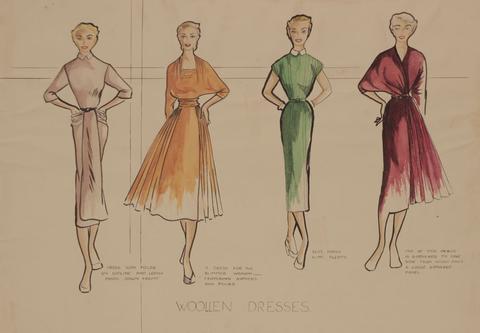 480x333 Vintage Fashion Designs Somerset Amp Wood
