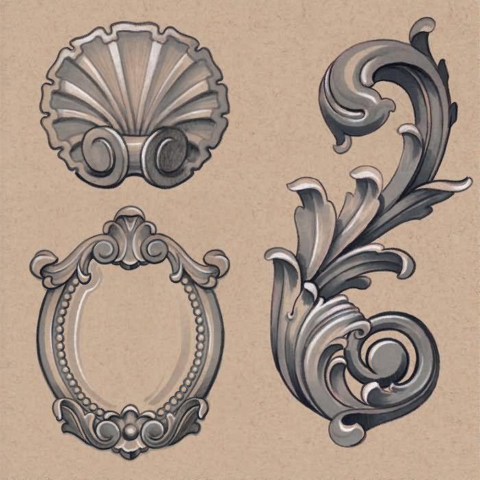 700x700 18 Modern Mirror Ideas Gtgt For More Modern Mirror Decor Ideas