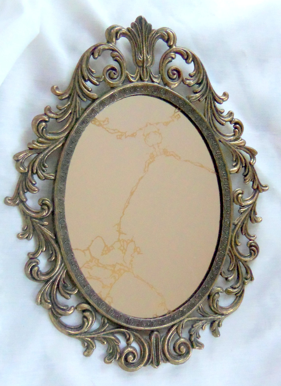 Vintage Mirror Drawing At Getdrawings Com Free For