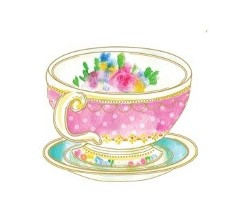 337x319 51 Best Teacups Images On Tea Pots, Tea Time And Mugs