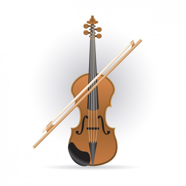 626x626 Violin Bow Vectors, Photos And Psd Files Free Download
