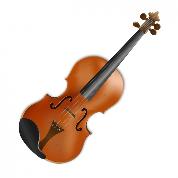 626x626 Violin Vectors, Photos And Psd Files Free Download