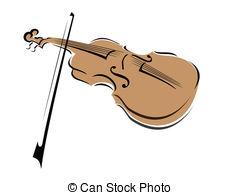 240x195 Violin Bows Clipart And Stock Illustrations. 1,387 Violin Bows
