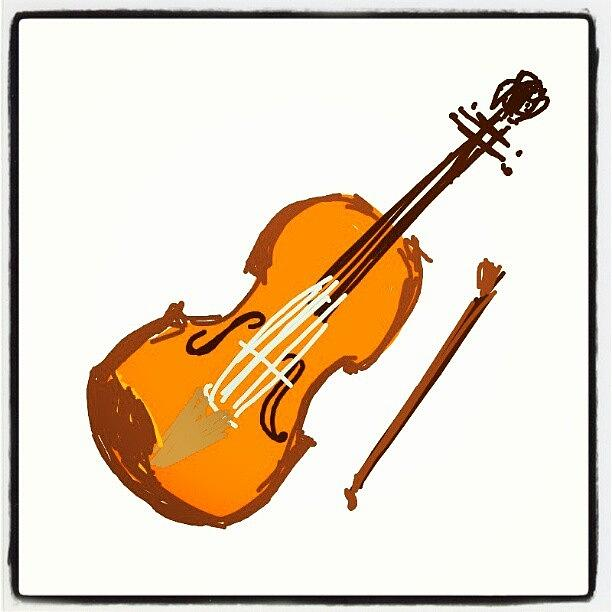612x612 Violinds