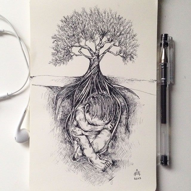 640x640 1768 best printmakingdrawing images on pinterest printmaking