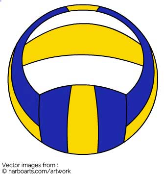 335x355 Download Volleyball
