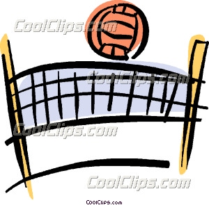 volleyball net drawing at getdrawings com free for personal use rh getdrawings com volleyball net clipart free volleyball net clipart free