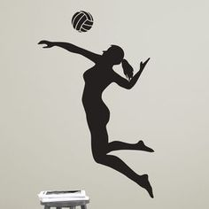 236x236 My Volleyball Drawing Volleyball Volleyball
