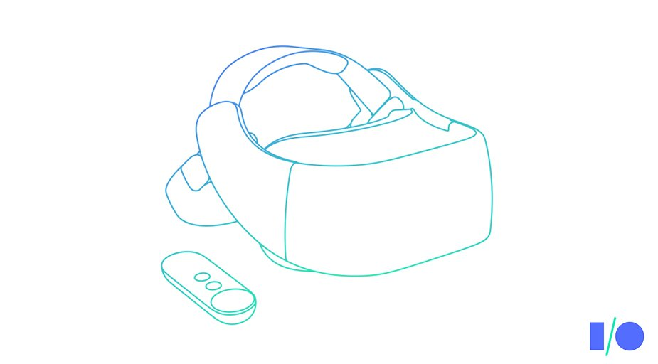 925x512 Htc And Lenovo Working On Google's Standalone Vr Headsets