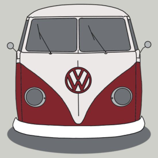 550x550 149 Best Kombi Images On Pinterest Vw Beetles Camper Vans