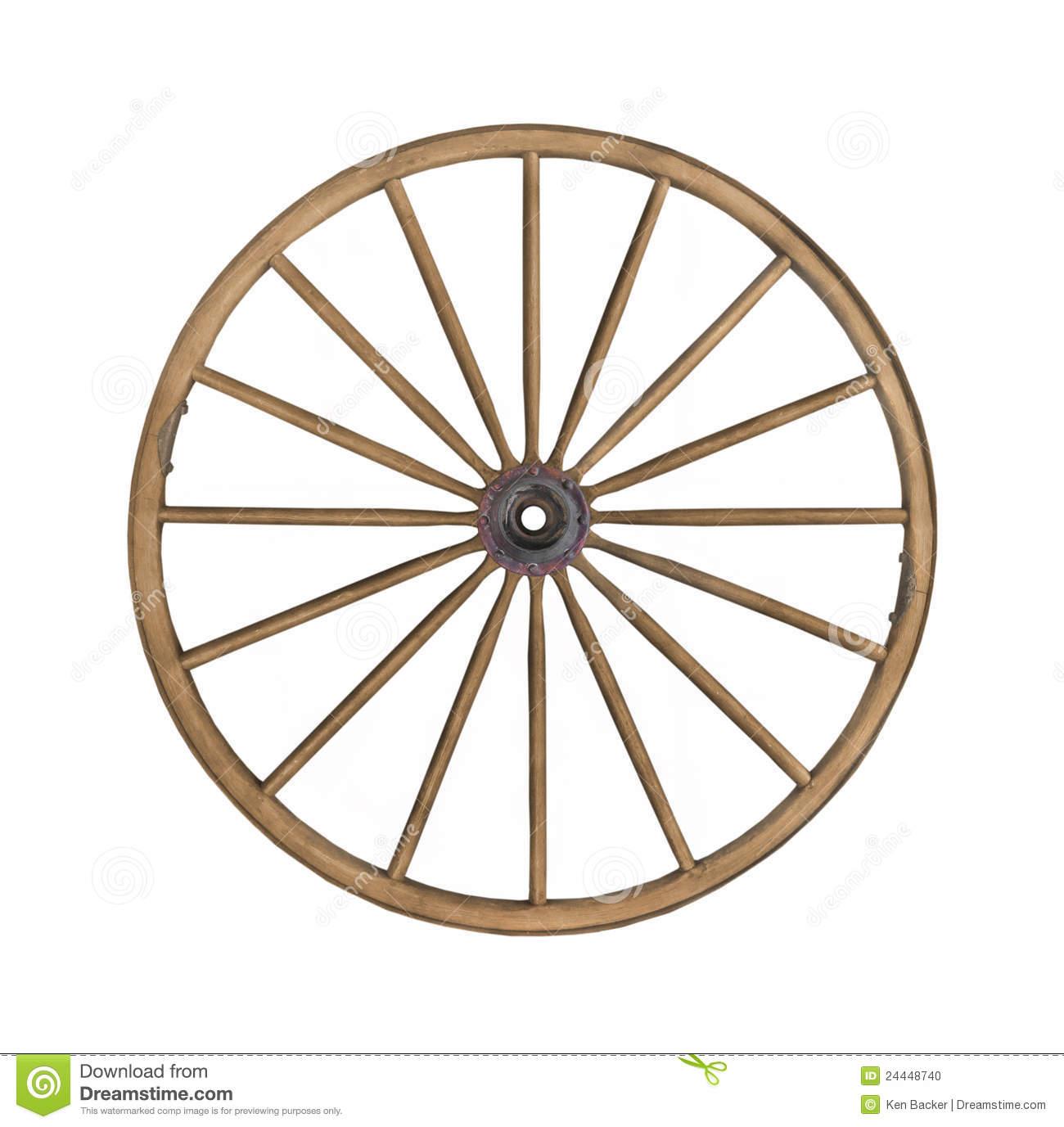 Wagon wheel drawing at getdrawings free for personal use wagon 1300x1377 wagon wheel drawing publicscrutiny Choice Image