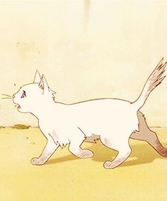236x283 Living Lines Library The Aristocats (1970)