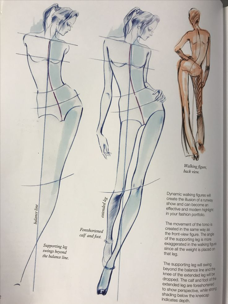 736x981 397 Best Fashion Illustrated Images On Drawings