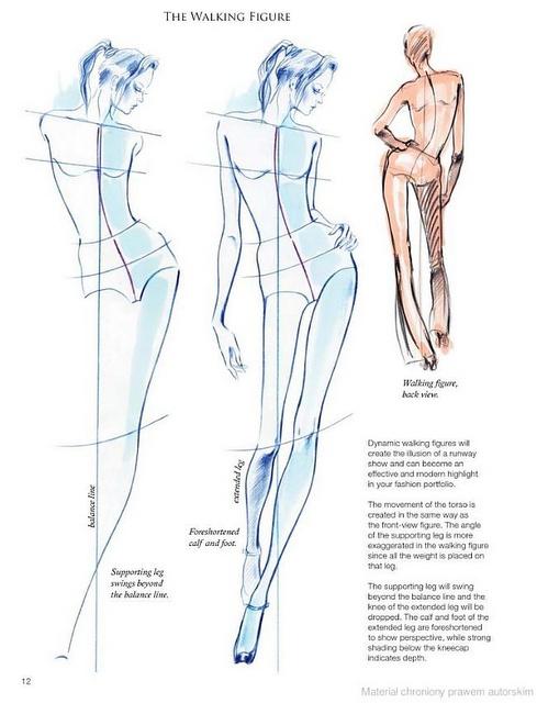 489x640 Body Fashion12