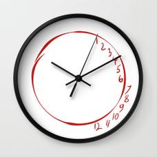 228x228 Will Graham Clock Drawing