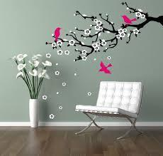 230x219 Interior Wall Drawing In Jind By Ampcc Company Private Limited