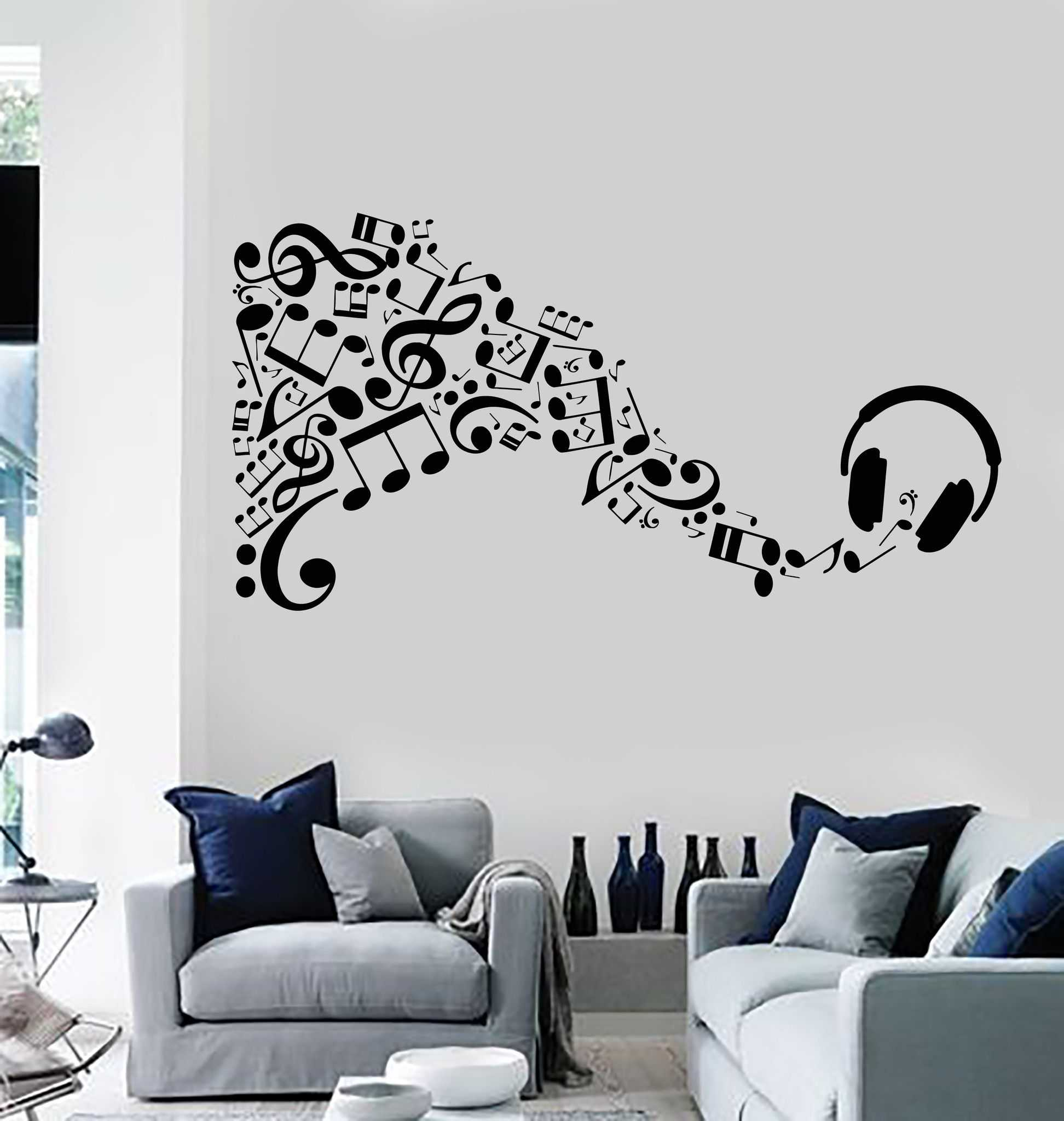 1944x2048 Wall Drawing Decoration Bedroom Pictures And Stunning 2018 ~ Owevs
