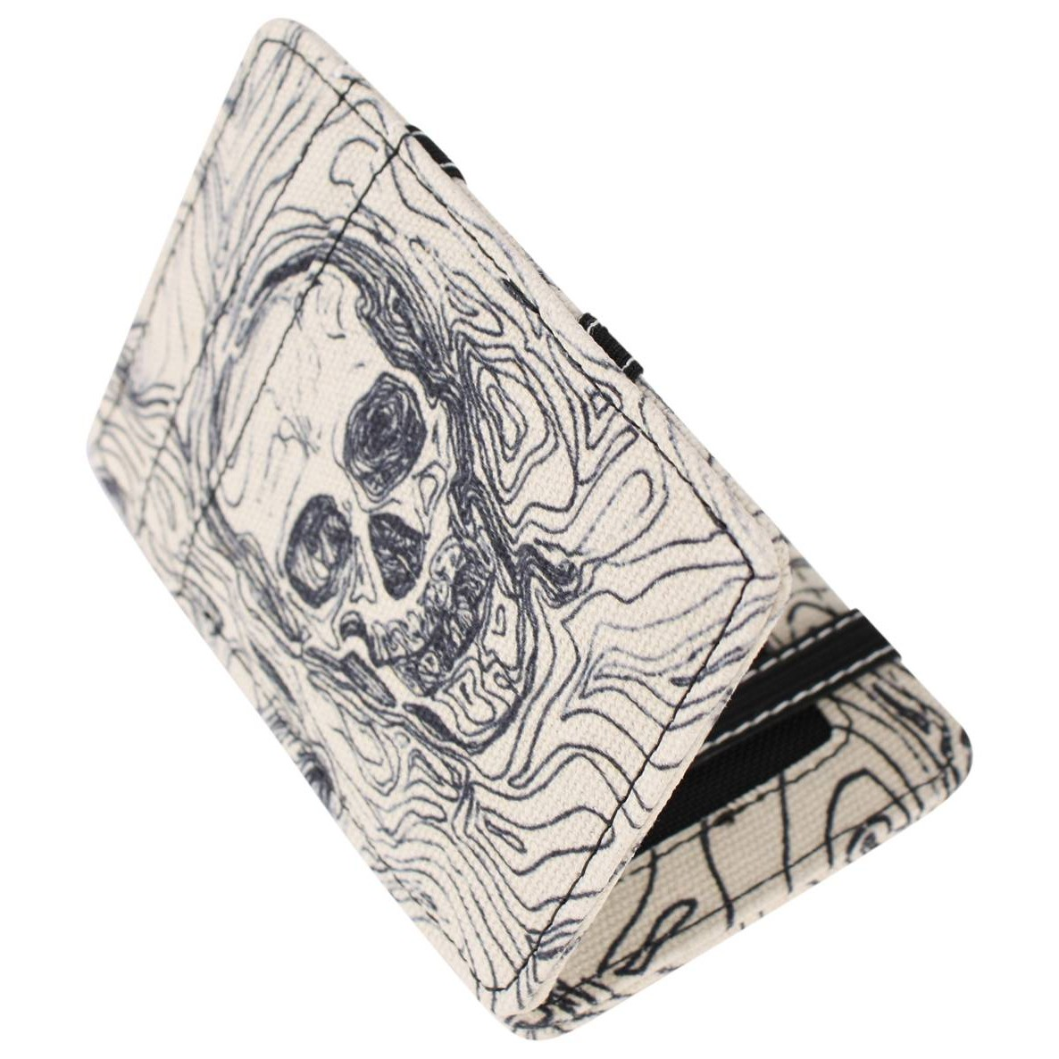 1186x1186 Icon Skull Pencil Drawing Trick Wallet