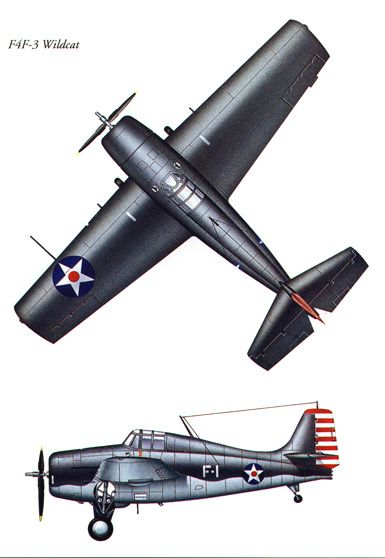 385x558 U.s. Aircraft Naval Air War In The Pacific