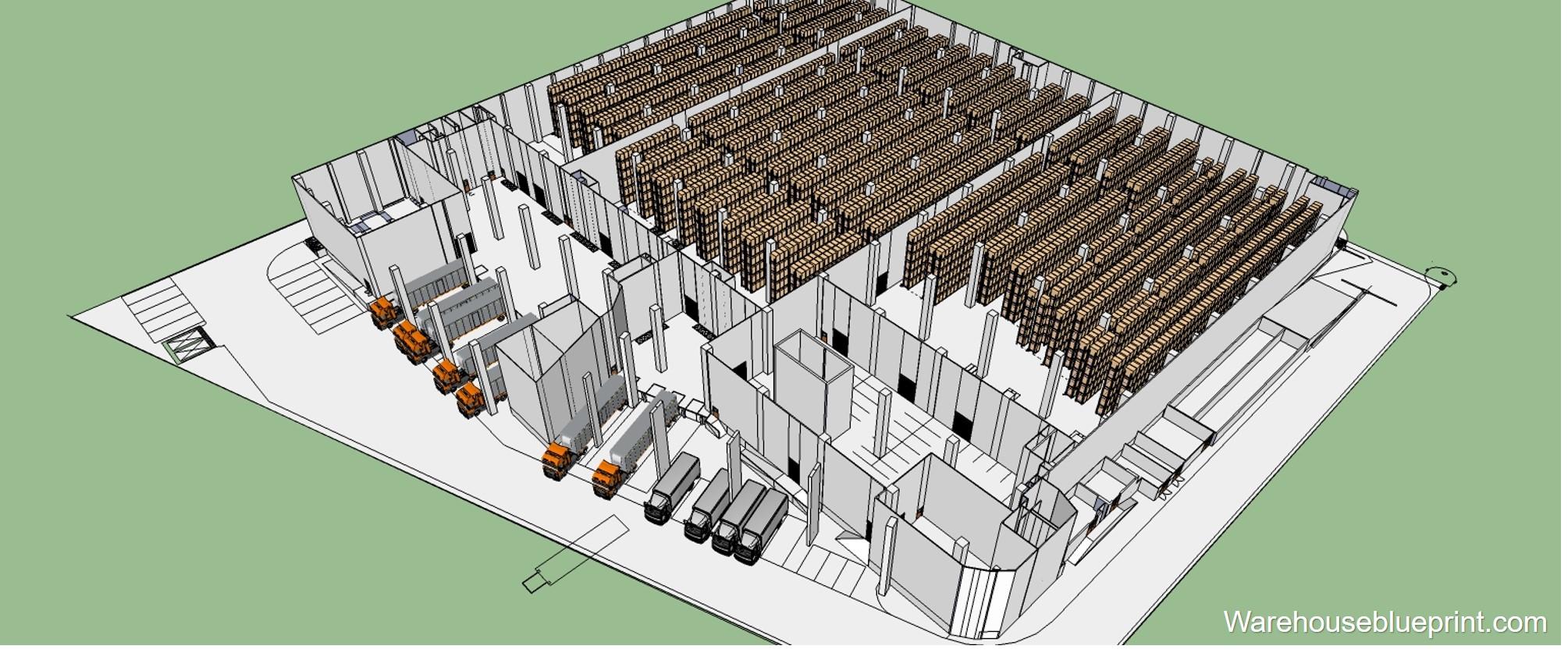 2009x846 Warehouseblueprint Warehouse Visualization Made Simple