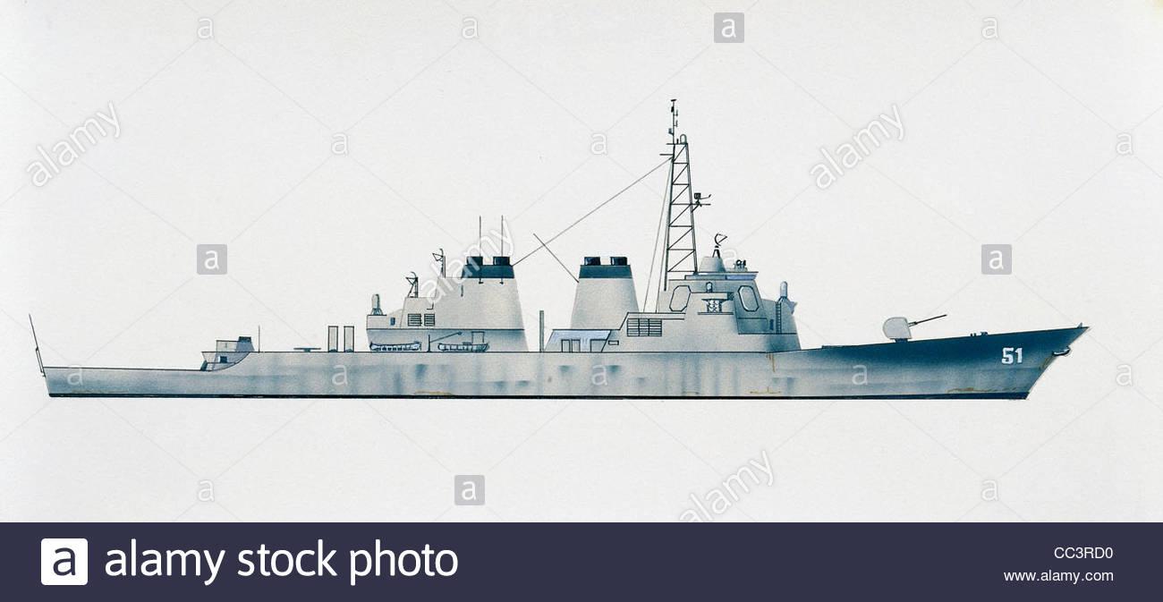 1300x673 Ships