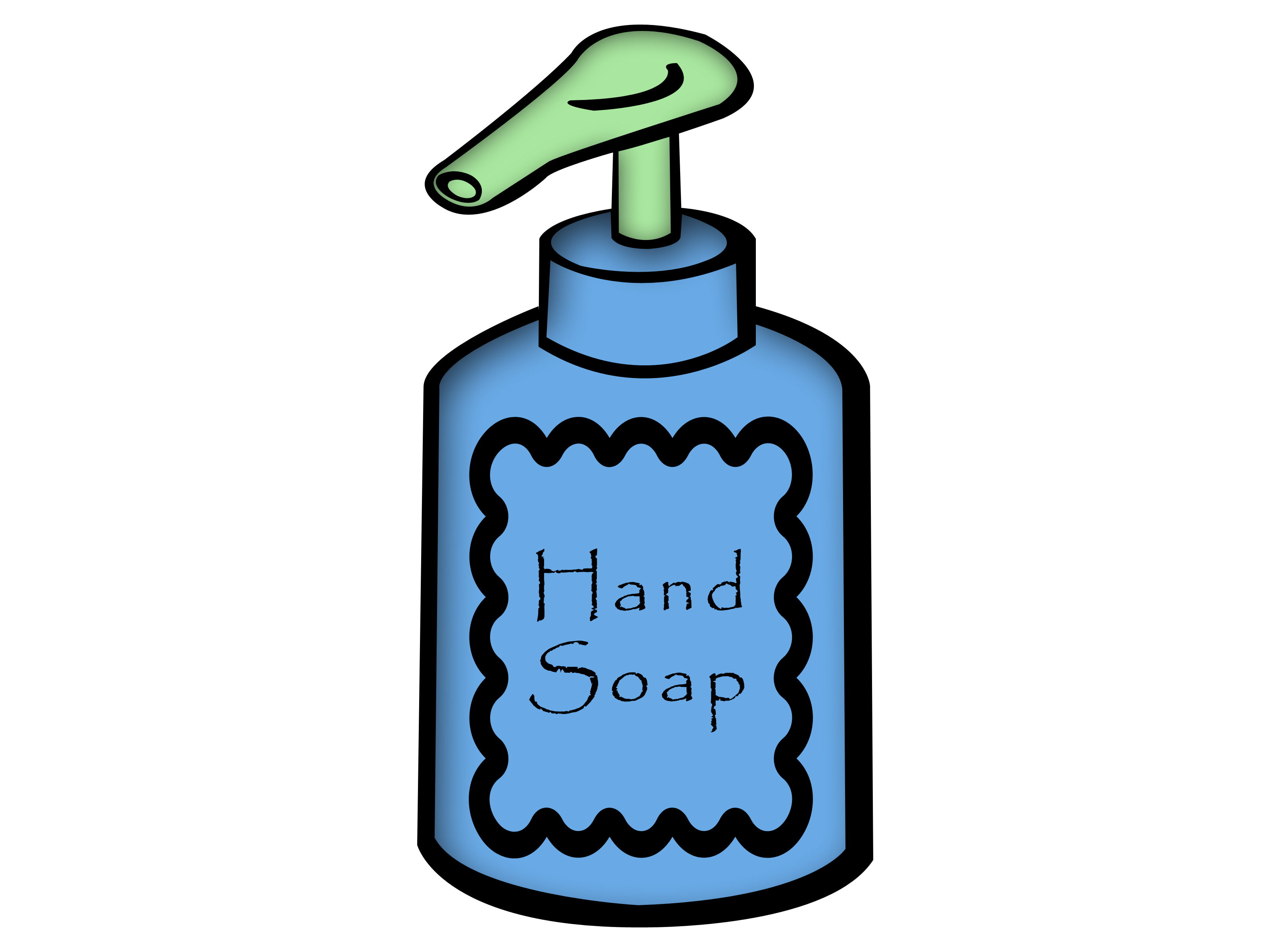 wash hands drawing at getdrawings com free for personal use wash rh getdrawings com wash hands clipart free wash hands clipart free