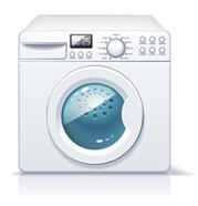 179x186 Washing Machine Repairs Exeter 0800 Repair Local