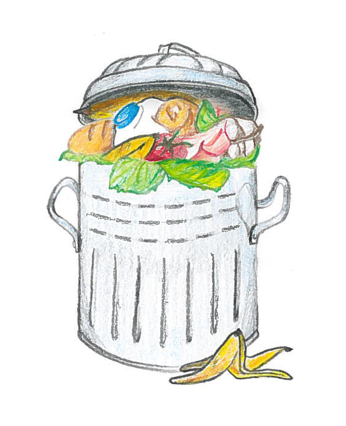 1136x1400 Campus Food Initiatives Find Solutions To Reduce Their Food Waste
