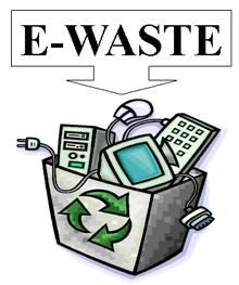 220x263 The Indian Scenario And Challenges About E Waste E Waste