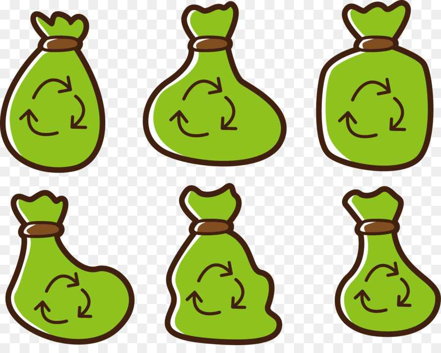 900x720 Waste Drawing Clip Art