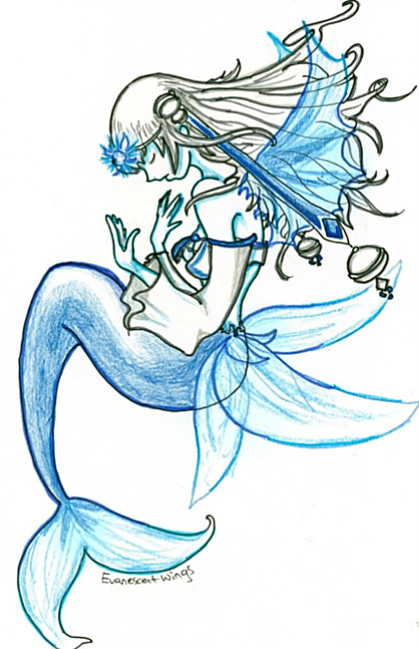 600x930 Water Fairy My Artwork Water Fairy, Fairy And Artwork