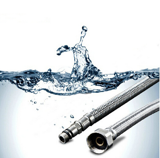 525x521 Online Get Cheap Water Hose Faucet Alibaba Group